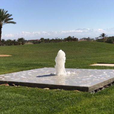 VIP@Marrakech Golf