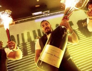 VIP@Marrakech Clubs 555