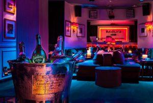 VIP@Marrakech Clubs Monte C